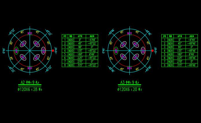 3D3S四坡钢结构网架屋面设计建模计算  3D3S 3D3S设计 网架设计 四坡屋面 四坡网架屋面设计 第4张
