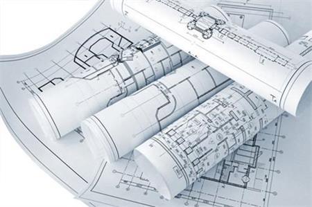 建筑施工图设计审图过程最重要的56个细节!